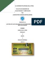 Proyecto2.docx