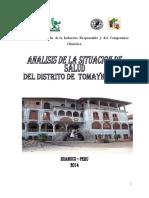 asis Tomayquichua 2014.pdf