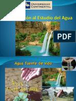 002 Hidrologia - Practica