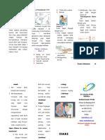 leaflet-waspada-diare.doc