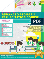 ADVANCED-PEDIATRIC-RESUSCITATION-COURSE.pdf