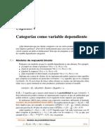7 Categorías dependientes (actualización modelo multinomial).pdf
