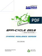 Efficycle 2018 Rulebook.pdf