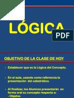 clase2logicaformal-130220115514-phpapp02