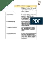 Plantilla 1 (14)