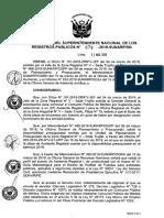 Trujillo Cpm 001-2019 - Bases