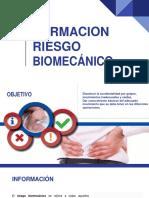 Formacion Riesgo Biomecanico-converted