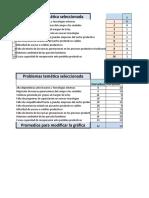 Matriz de Vester Jorge Paternina