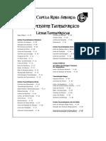 DocGo.Net-Compendium Taumaturgico (Linhas).pdf.pdf