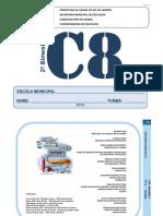 aula ciências alimentos.pdf