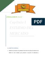 EMPANADAS.docx