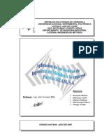 aplicacion-tecnicas-ingenieria-metodos-puertas-sizam-sa.pdf