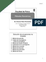 MetNum2.1.pdf