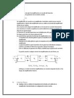 Informe previo 1 electronicos 2.docx