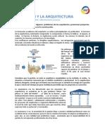 04.3_Gustavo Alvera_2 LA GESTION DEL DISEÑO Y LA ARQUITECTURA