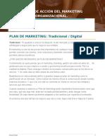 CAMPO DE ACCIÓN DEL MARKETING ORGANIZACIONAL.docx