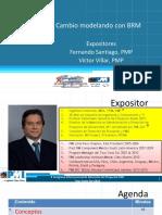 05.3 Victor Villar Revisar
