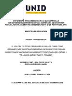 PI13_DulceJulietaCaoLara.docx