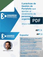 07.3 Arturo Valencia