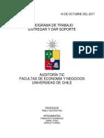 AUDITORIA TIC - U.CHILE -PROGRAMA_DE_TRABAJO