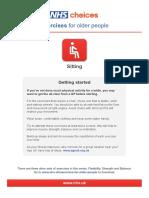 NHS_ExercisesForOlderPeople.pdf