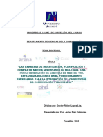 diaz4.pdf