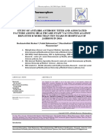 study-of-anti-hbs-antibody-titer-and-associated-factors-among-healthcare-staff-vaccinated-against-.pdf