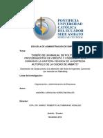 80151.pdf