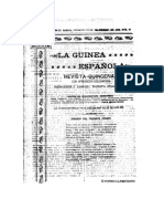 190502_12.pdf