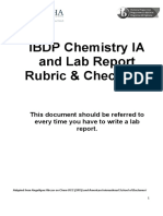 IA & Labs Rubric and Checklists.pdf