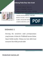 sken 2 pbl 13.pptx