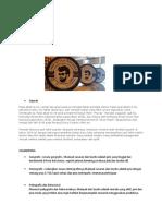 analisa produk.docx