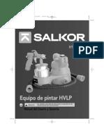 HV 600.pdf