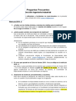 PreguntasFrecuentes-2016-2.doc