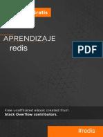 redis-es.pdf