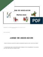 Juego de Asociacion_Profesiones.pdf
