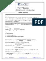 1_EOQ.pdf