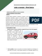 CURSO DE MANEJO - NIVEL BASICO.docx