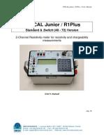 Syscal_Jr-R1+_2Channel-Gb_Manual.pdf