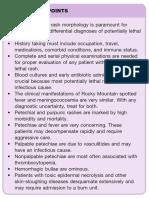 Rash - Severely Ill (Differentials).pdf