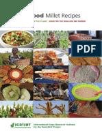 Food-Booklet-Millet.pdf