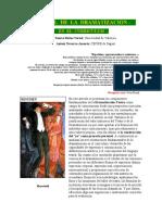 EL_PAPEL_DE_LA_DRAMATIZACION.pdf
