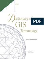 GIS Terminologies.pdf