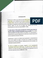 CEREALES M-T.pdf