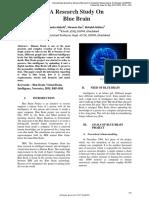 Ijarcet Vol 6 Issue 5 589 593