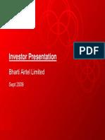 Investor_Presentation_Sept_09_347117236CBFF97C706D3CEEFDEDC06F.pdf