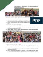 Classroom Conduct.docx