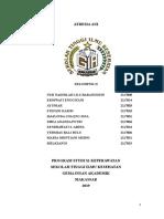 ATRESIA ANI KLP 2. KEP ANAK.doc