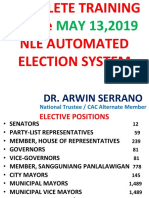 COMPLETE-TRAINING-for-the-MAY-132019-NLE-AUTOMATED copy.pdf
