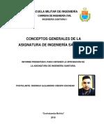 PROYECTO SANITARIA.docx